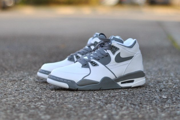 nike-air-flight-89-white-grey-4
