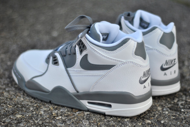 nike-air-flight-89-white-grey-6