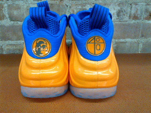 nike-air-foamposite-one-knicks-release-date-info-2