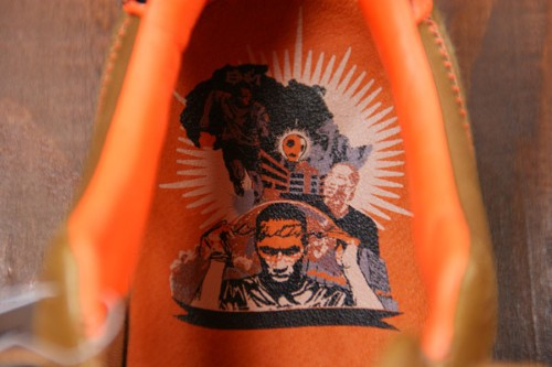 nike-air-force-1-downtown-black-history-month-10