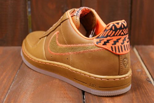 nike-air-force-1-downtown-black-history-month-4