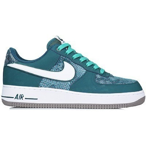 nike-air-force-1-low-07-le-atmoic-teal-snakeskin-1