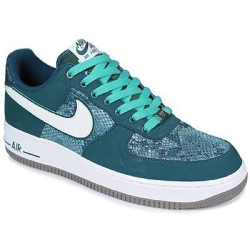 nike-air-force-1-low-07-le-atmoic-teal-snakeskin-2
