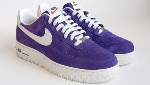 nike air force 1 low blazer pack sklep