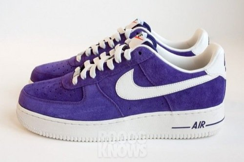 nike-air-force-1-low-blazer-pack-purple-2