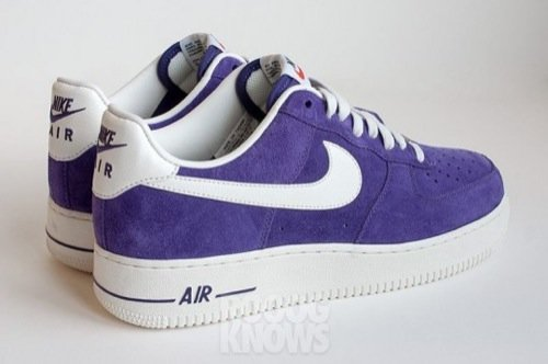 nike air force 1 low blazer pack купить квартиру