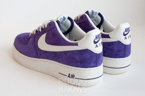 nike-air-force-1-low-blazer-pack-purple-4