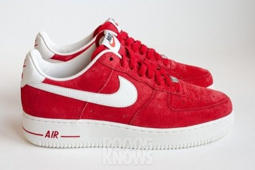 nike-air-force-1-low-blazer-pack-red-1
