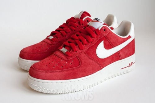 nike-air-force-1-low-blazer-pack-red-2