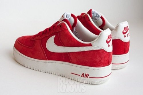nike-air-force-1-low-blazer-pack-red-3