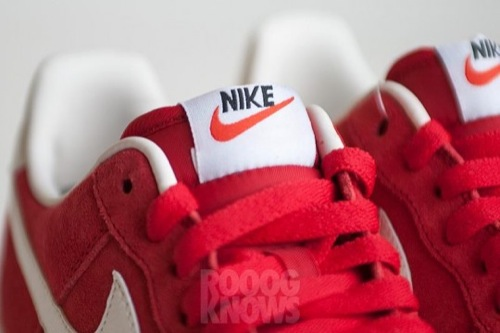 nike-air-force-1-low-blazer-pack-red-4