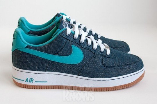 nike-air-force-1-low-canvas-2