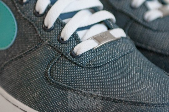 nike-air-force-1-low-canvas-3