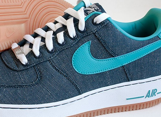 nike-air-force-1-low-canvas-4