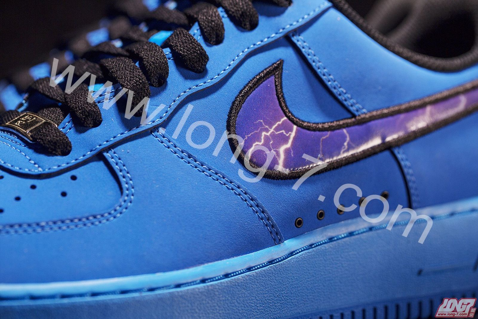 nike-air-force-1-low-heroes-pack-kevin-durant-1