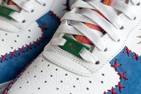 nike-air-force-1-low-puerto-rico-4