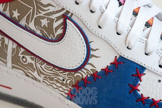 nike-air-force-1-low-puerto-rico-5