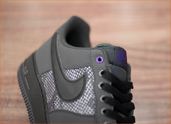 nike-air-force-1-low-snake-anthracite-1