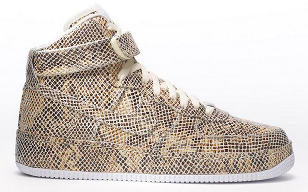 nike-air-force-1-premium-id-year-of-the-snake-2