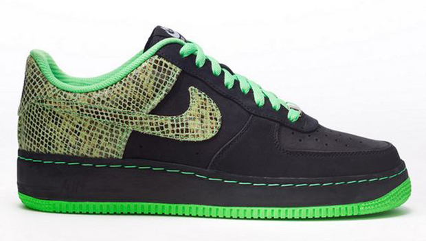 nike-air-force-1-premium-id-year-of-the-snake-4