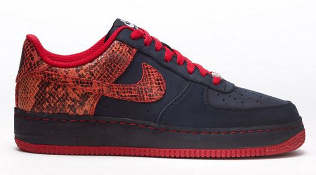 nike-air-force-1-premium-id-year-of-the-snake-6