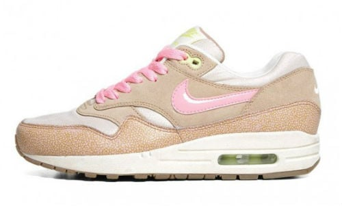 nike-air-max-1-nd-dusted-clay-polarized-pink