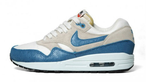 nike-air-max-1-nd-sail-turquoise-birch