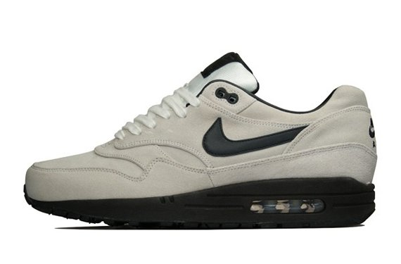 brand new da561 cf59b nike-air-max-1-premium-512033-100-summit-