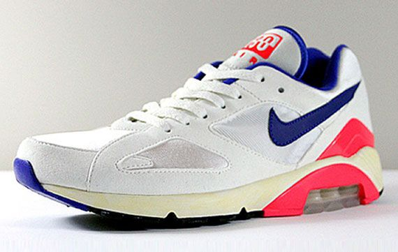 best authentic 908d3 89826 nike-air-max-180-og-ultramarine-2013-retro-