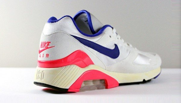 nike-air-max-180-og-ultramarine-2013-retro- 9cf31a125