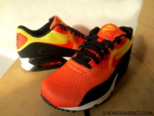 nike-air-max-90-em-sunset-pack-3