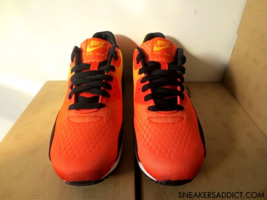 nike-air-max-90-em-sunset-pack-4