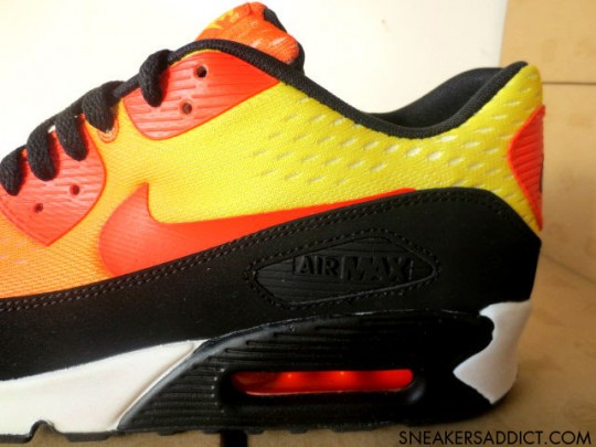 nike-air-max-90-em-sunset-pack-6