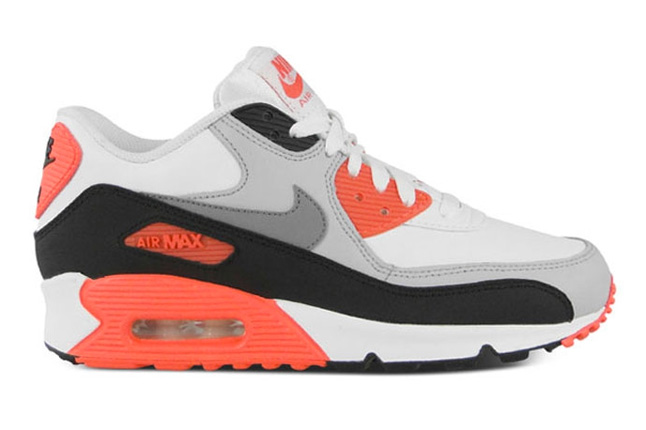 nike-air-max-90-gs-infrared-1