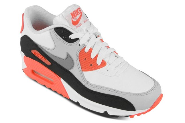 nike-air-max-90-gs-infrared-2