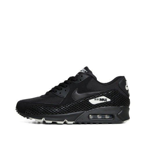 nike-air-max-90-premium-tree-snake-pack-black-black