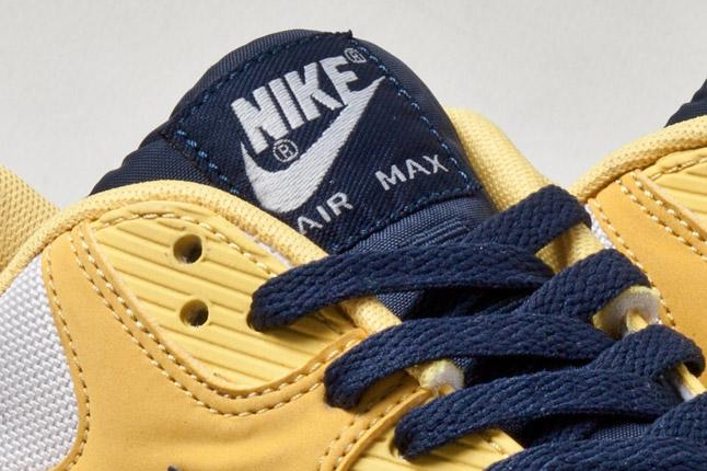nike-air-max-90-yellow-serpent-3