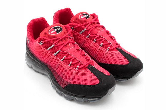 nike-air-max-95-dyn-fw-gym-red-2