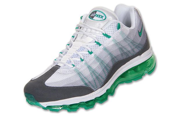 newest 33365 b778b nike-air-max-95-dynamic-flywire-atomic-teal-