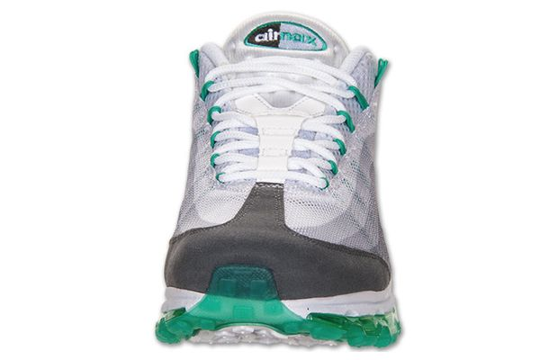 Max Nike Air at 95 'Atomic Flywire Now Available Dynamic Teal' rr5qFOwU