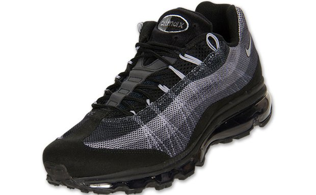 premium selection fbe14 789c7 nike-air-max-95-dynamic-flywire-black-wolf-