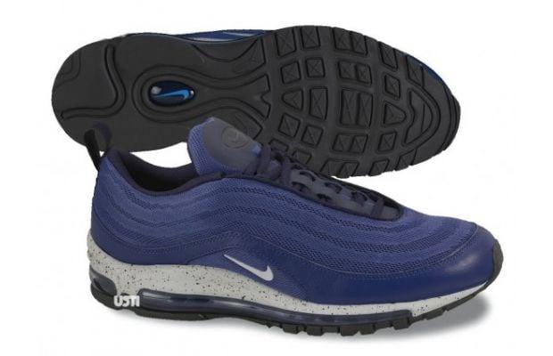'dark Max Air Nike Sneakerfiles 97 Royalcement' Hyperfuse d6PZncq4Z