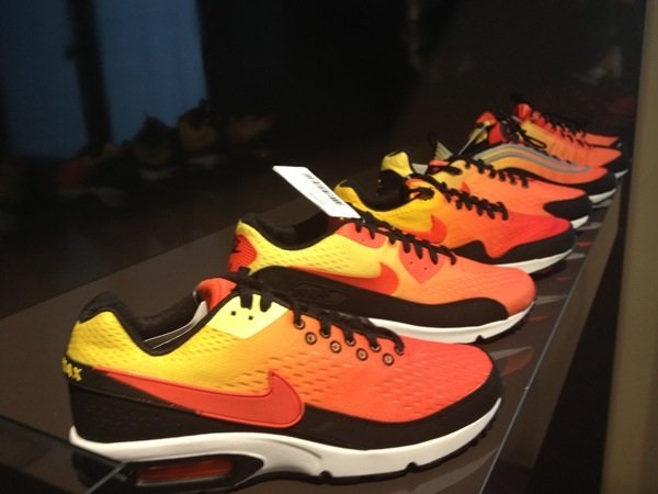 nike-air-max-em-sunrise-pack-1