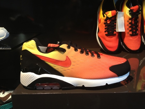 nike-air-max-em-sunrise-pack-4