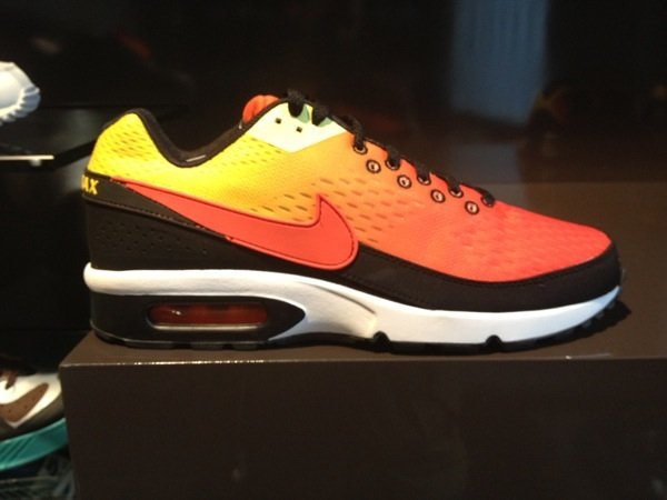 nike-air-max-em-sunrise-pack-5