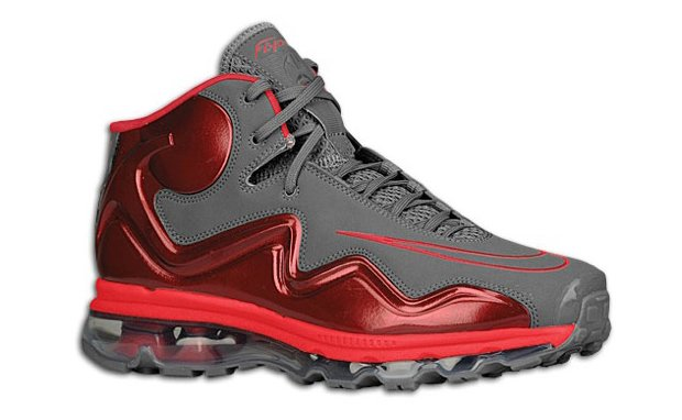 nike-air-max-flyposite-cool-grey-hyper-red