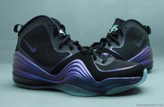 nike-air-penny-v-5-black-atomic-teal-purple-2