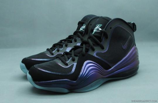 nike-air-penny-v-5-black-atomic-teal-purple-3