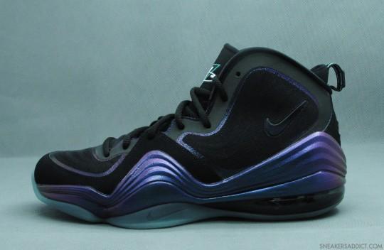 nike-air-penny-v-5-black-atomic-teal-purple-4