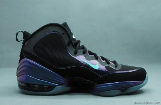 nike-air-penny-v-5-black-atomic-teal-purple-5